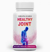 HealthyJoint-C1