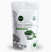 Curry Leaves 100gm Front
